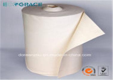 China PE Kevlar Felt Belt, Glass Farbic Conveyor Belt for Filter press distributor